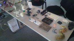 3DPrinting2