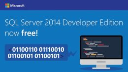 sqlserverdeveloper2014