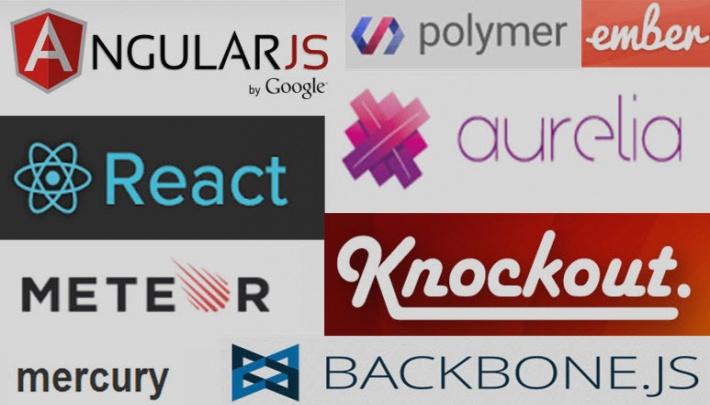 Βιβλιοθήκες, Frameworks, εφαρμογές, Package Managers, Template Engines, εργαλεία, μεθοδολογίες... ο χαμός του Web Development